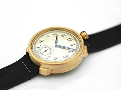 1 French Watch front 1 SS 400x300.jpg